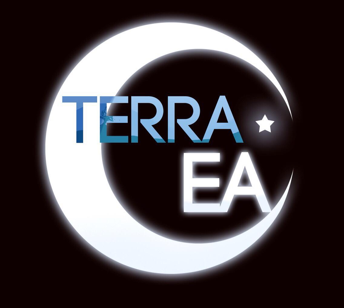 TERRACEA